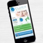 Is your website mobile-responsive?
