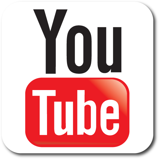 YouTube Right Direction Marketing