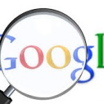 Improve your Google rankings