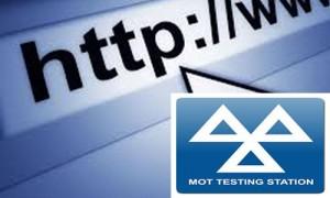 Website audit checklist to MOT your web site
