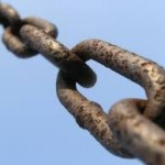Build links to your website