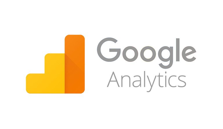 Use GoogleAnalytics to measure the success of your optimisation efforts